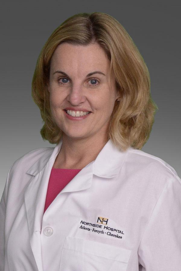 Marie Garrity, MD